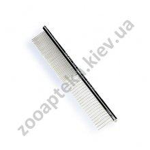 Safari Comb - расческа Сафари металлическая