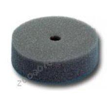 Sera - фильтрующая губка Сера для грунтоочистителя