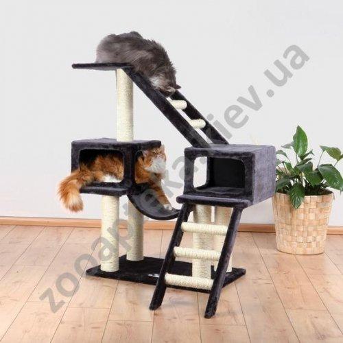 Trixie Malaga Scratching Post - ігрове містечко для кішок