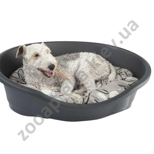 Imac Dido 95 - спальное место Аймак Дидо 95 для собак