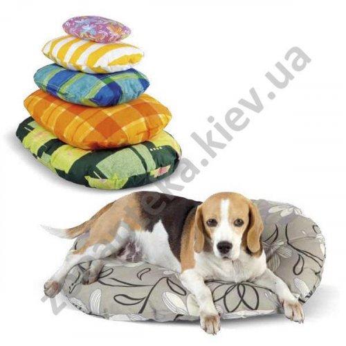 Imac Milu - подушка спальное место Аймак Милу для собак