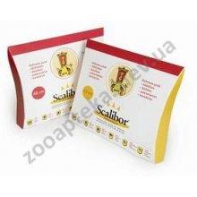 Intervet Scalibor - ошейник инсектоакарицидный Интервет Скалибор для собак
