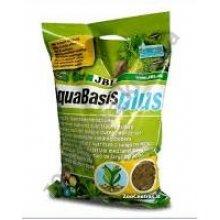 JBL AquaBasis Plus - удобрение Джей Би Эл для аквариума