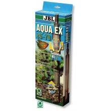 JBL AquaEx Set 45-70 - набор Джей Би Эл для чистки аквариума глубиной