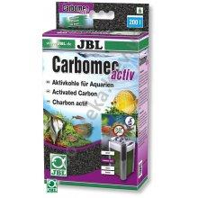 JBL Carbomec Activ - активированный уголь Джей Би Эл для пресной воды