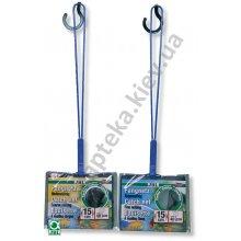 JBL - сачок для аквариума Джей Би Эл с нейлоновой сеткой
