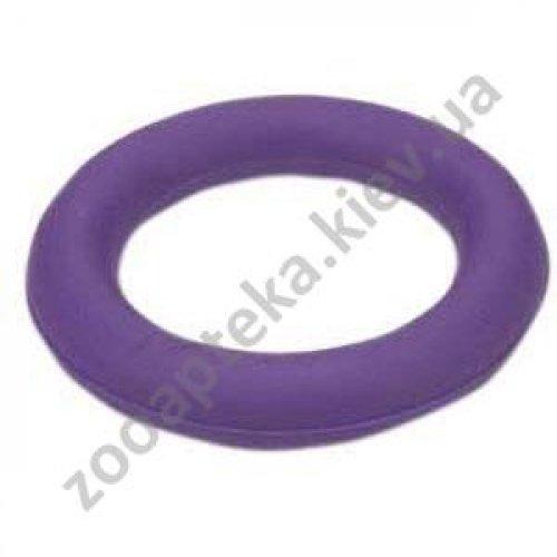 Trixie - резиновое кольцо Трикси