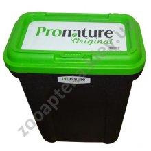 Контейнер для корма Pronature Original