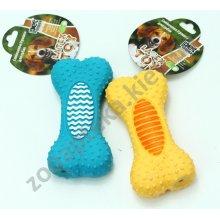 Pet Impex - косточка резиновая Пет Импекс для собак