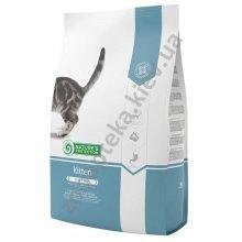 Natures Protection Kitten - корм Нейчерс Протекшн для котят