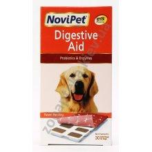 NoviPet Digestive Dog - комплекс НовиПет для нормализации пищеварения у собак