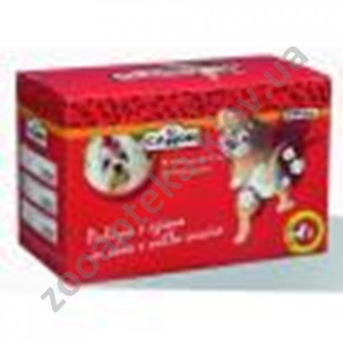 Camon - памперсы Камон для собак