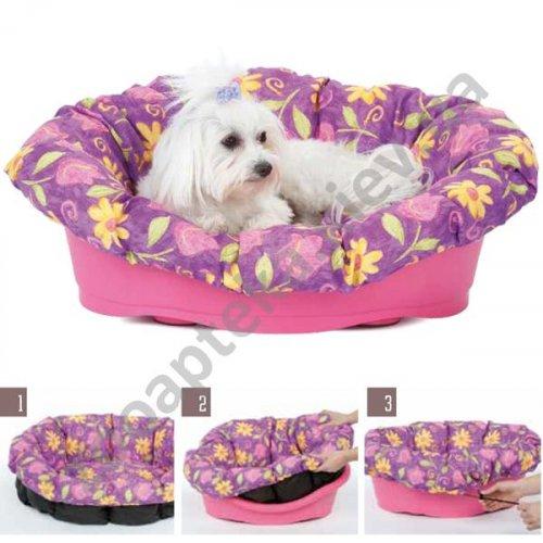 Imac Morfeo - подушка Аймак Морфео для спального места собак