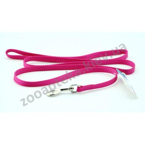 Coastal Nylon Lead - поводок Коастал для щенков и маленьких пород собак