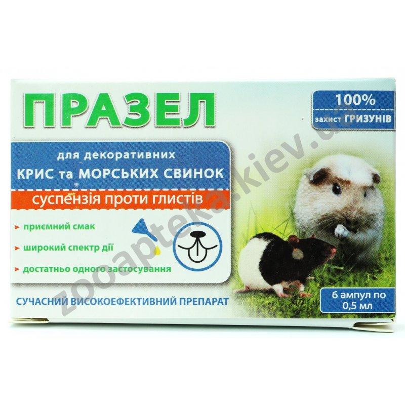 гранат против глистов и от астмы