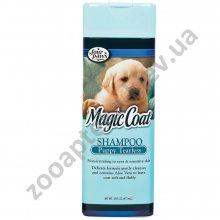 FP Puppy Tearless Shampoo - шампунь без слез Фо Павс для щенков