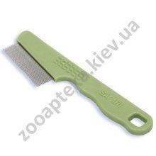 Safari Flea Comb - расческа Сафари для вычесывания блох