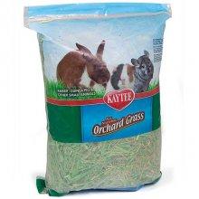 Kaytee Orchard Grass - сено из садовой травы Кейти для грызунов