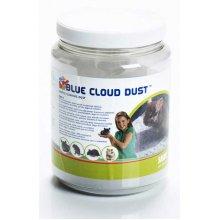 Savic Blue Cloud - пудра Сейвик Голубое облако для купания шиншилл и грызунов