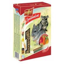 Vitapol Granulated - корм Витапол для шиншилл, гранулированный