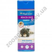 FP Reduces Odor Shampoo - шампунь Фо Павс от неприятного запаха шерсти собак