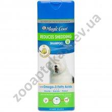 FP Reduces SheddIng Shampoo - шампунь уменьшающий линьку Фо Павс для собак