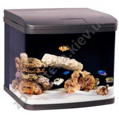 Resun GT-100 - аквариум Ресан, полный комплект