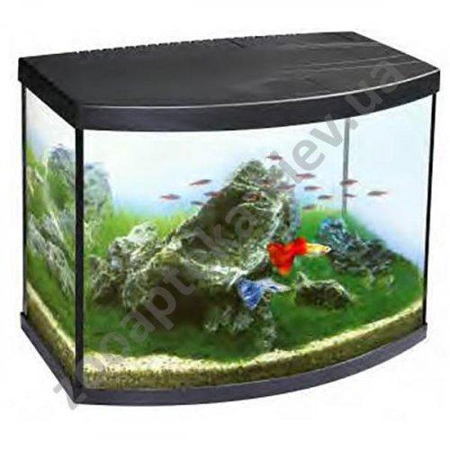 Resun Oasis OA-100 - аквариум Ресан в комплекте