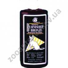 Ring-5 Burnished Bronze - шампунь для кошек коричневых окрасов Ринг-5 Сияющая бронза