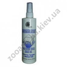 Ring-5 Grooming spray - грумминг спрэй Ринг-5 с норковым маслом