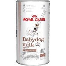 Royal Canin Baby Dog Milk - молоко для щенков Роял Канин