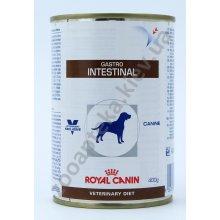 Royal Canin Gastro Intestinal Dog - консервы Роял Канин при нарушениях пищеварения