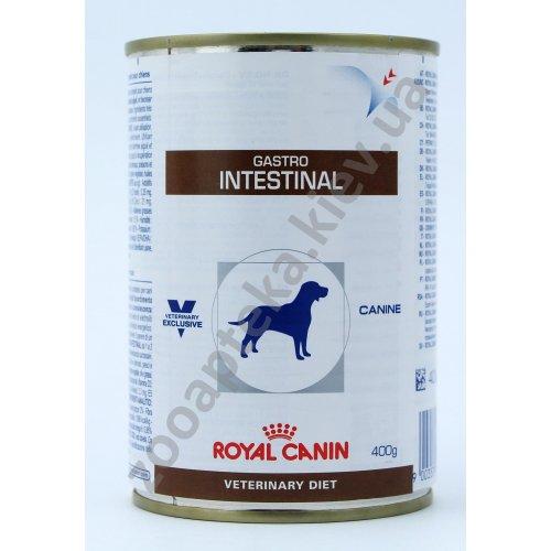ветеринарные препараты от глистов