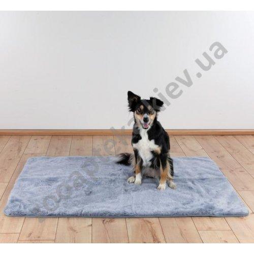 Trixie Termoblankets - Термоодеяло Трикси для собак