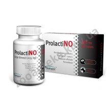 Vet Expert ProlactiNO - пищевая добавка против ложной щенности Вет Эксперт Пролактин