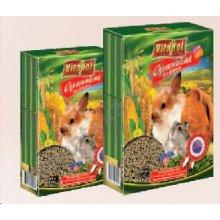 Vitapol Granulat - корм Витапол для шиншилл, гранулированный
