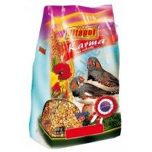 Vitapol Karma - корм Витапол для зебровой амадины