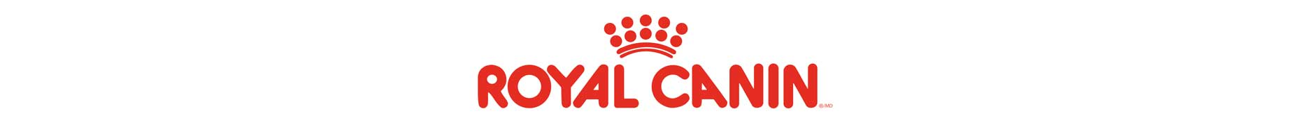 Продукция ТМ Royal Canin