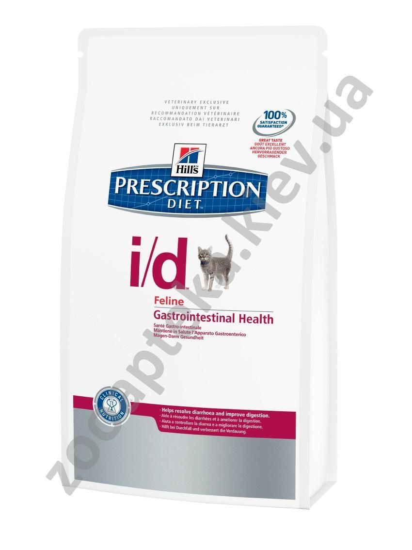 Корм для стерилизованных кошек и кастрированных котов
