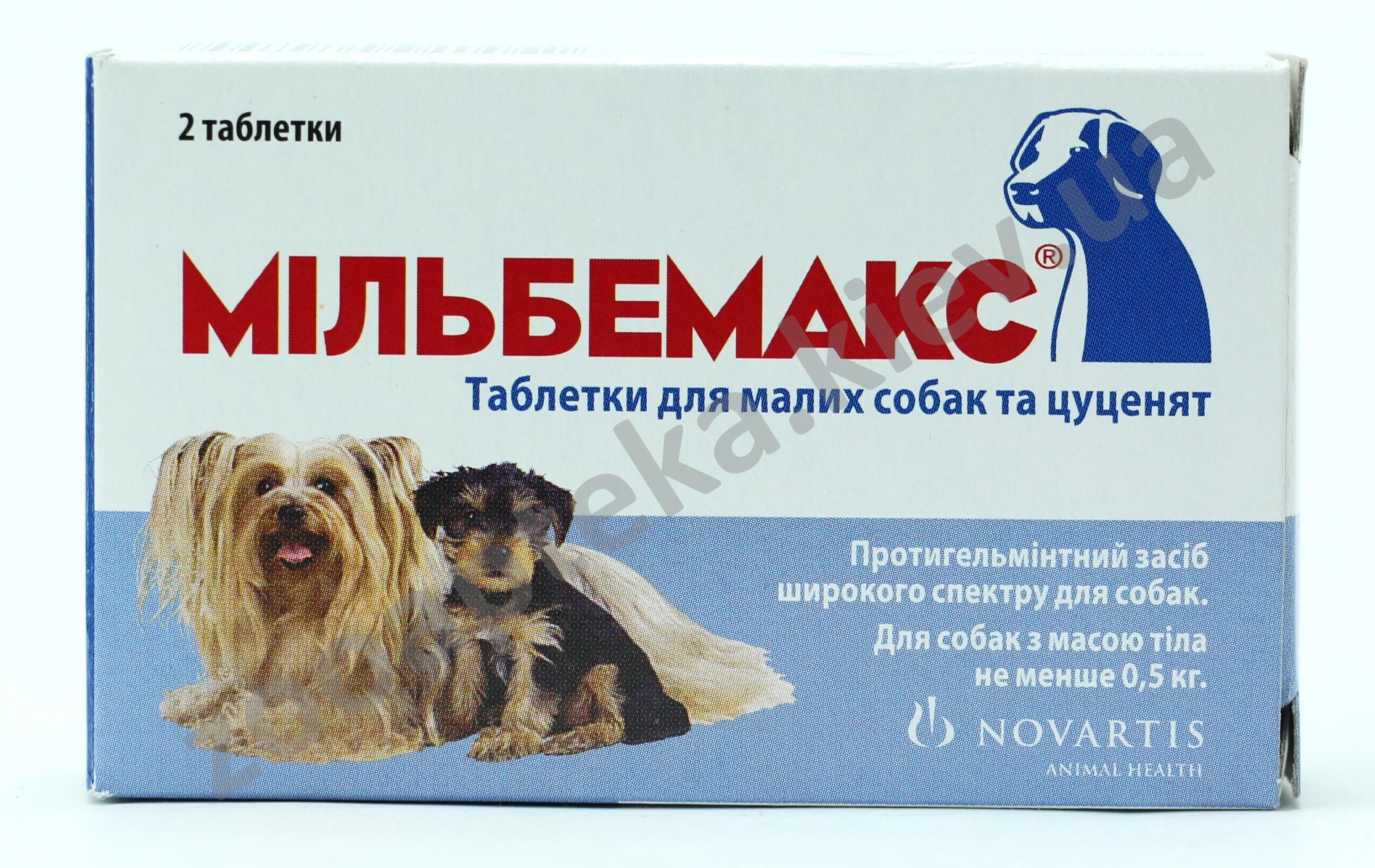 препараты против глистов для человека
