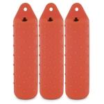 Sportdog Orange Jumbo - пластиковий аппорт Спортдог для собак (SAC 30_13295)