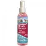 Sentry Petrodex Breath Spray - спрей Сентри Бриз для кошек (53101)