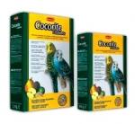 Padovan GrandMix Cocorite - комплексный корм Падован для маленьких попугаев (PP 00276; PP00183)