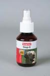 Beaphar Stop-It - спрей Бифар для отпугивания собак