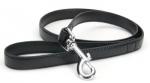 Coastal Jazzy Jewel Lead - Кожаный поводок для собак Коастал (71355; 71356)