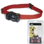 Petsafe Sonic Bark Control - Петсейф Соник Антилай ультразвуковой электронный ошейник для собак (PUSB_150_19)