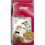 Versele-Laga Prestige Turtle Doves - корм Версель-Лага для декоративных голубей (115053)