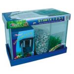 Resun Starta 123-L - аквариум Ресан
