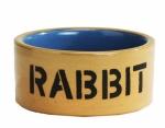 Pet Pro - керамическая миска Пет Про для кролика (0801482)
