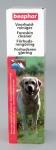 Beaphar Foreskin Cleaner - Средство Бифар для чистки крайней плоти у собак
